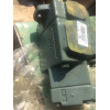 YUKEN叶片泵油研双联叶片泵油研叶片泵PV2R34