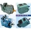 油研油泵YUKEN液压油泵油研油泵配件