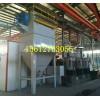 中频炉除尘器,中频炉除尘器生产厂家