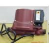 虹口区格兰富家用新款UPA-120增压泵销售安装电话