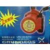 杨浦区格兰富家用新款UPA-120增压泵销售安装电话