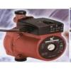 闸北区格兰富家用新款UPA-120增压泵销售安装电话