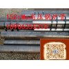 宝钢15CrMoG高压锅炉管