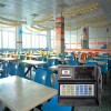 美食城售饭机安装-美食城消费机-美食城售饭机报价