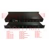 SoundCheckSR-512电声测试一体机