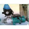 欢迎访问』上海德国威乐增压泵维修官方网站上海各点售