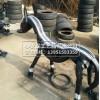 轮胎造型定做-小农民工艺品