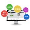 长沙微信公众号代运营,微信平台运营推广,微信代运营