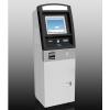 自助服务终端机取款机ATM机深圳市鸿洲科技有限公司