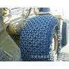 天津天威徐工40型轮胎防滑链20.5-25型轮胎防护链
