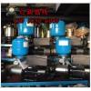JWS-BL卧式离心式变频增压水泵-变频全自动增压水泵