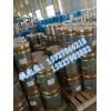 武汉低表面处理防锈底漆,厂家挥泪甩卖15827003882
