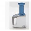 济宁收粮专用杯式容重一体机LDS-1G玉米小麦测湿仪