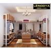 雷诺帝娅LEINODYA家具铝合金家具家居板式家居环保家居