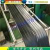 遇水膨胀橡胶止水带厂家