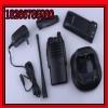 防爆对讲机BDJ-1防爆对讲机矿用对讲机