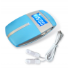 安瑞普失眠治疗仪CES电子睡眠仪2代