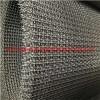 不锈钢304201轧花网现货1-1.5米宽轧花网目数