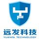 深圳市远发科技有限公司