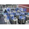 泉州回收中央空调,泉州收购大型水冷机组