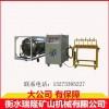 辽宁大连最新型二氧化碳爆破活化器低压充装更安全