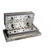 衡水海润五金模具、单次模具、连续模具、汽车配件模具
