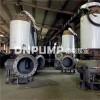 德能潜水泵代理、德能养殖排污泵、污水潜水泵天津德能