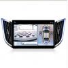 深圳市/易泊车有限公司3D360行车记录仪