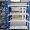 轻型仓储货架适用于超市淘宝仓库厂房专用轻型仓储货架定制