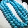 松石世家专业销售绿松石的功效与作用哪个品牌好、绿松石的功效与