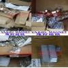 专业生产电机磁,马达磁,磁力棒,玩具磁,箱包磁