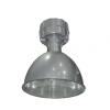 GC001GC002固定式灯具参数