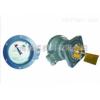 BLZ1-150-135/70型流量指示器-上海承滨牌