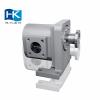 高温熔体泵输送泵化工泵齿轮泵计量泵