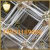 批量生产GAR1主动防护网山体防护网