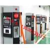 桂园新能源充电桩车位划线_停车场经营许可证