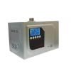 一能热水循环系统格兰富水泵