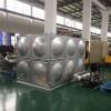 南京箱泵一体化最新行情报价,南京水泵维修的独特优势