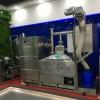奇立泵业专注于南京水泵维修保养定制,中国南京泵站维护的专家