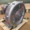 升鸿EHS-429鼓风机380V/1.75KW高压鼓风机价格