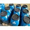 丙烯酸酯乳液型压敏胶黏剂压敏胶丙烯酸型压敏胶世壮供