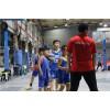 顶峰体育顶峰专业篮球训练顶峰篮球培训顶峰供