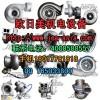 上海CAT发动机销售/c9CAT/发动机CAT销售