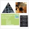 废IC废电子/废IC废电子回收价格/绿之心环保处理有限公司