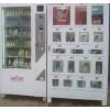 江苏售货机直销_自动售货机采购_常州大德自动化科技有限公司