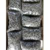 不锈钢网环填料