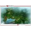 河南现代农业规划设计公司