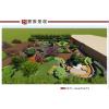 郑州现代农业规划设计公司