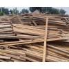 回收可利用木方木材昆山顺发物资回收利用有限公司