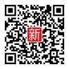 内江市东兴区李余家具经营部招聘